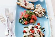 Greek Food and Recipes / Greek Food and Recipes