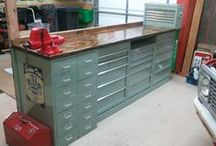 manufactory wood-DIELNA NA DREVO / Dielna