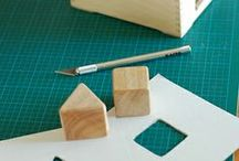 DIY Montessori