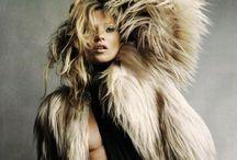 Fur ❤️