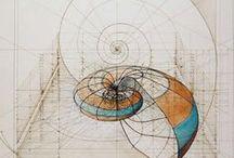 spirit - sacred geometry