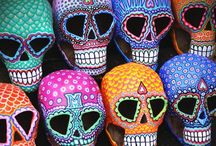Day of the dead *.*