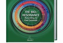 Bioresonantie / Bioresonantie werkt met de trillingen  (frequenties ) van ons lichaam