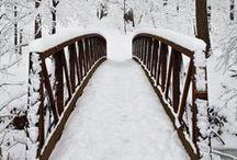 spirit - bridges