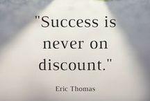 Matt Doheny: Motivational Quotes / motivational quotes