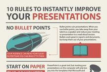 Exceptional Presentations