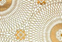 art - pattern
