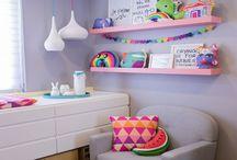 Home Ideas / DIY / Home/Ateliê