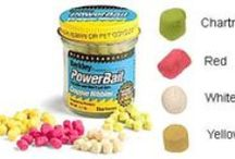 fish-power bait crappie