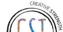online courses art, writing, journaling...