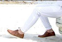 Men Shoes / Campaign 2016 / Men Shoes / Spring-Summer 2016 / Campaign Luigi Footwear  Shop Online ▶ www.luigi.com.gr