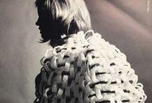 Experimental fashion