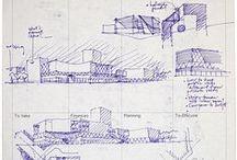 drawing/sketch