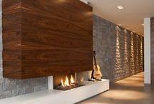 coast fireplace