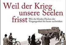 my story - Leerstellen - biografisches Schreiben