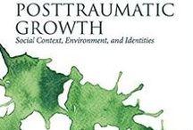 CPTSD - posttraumatic growth