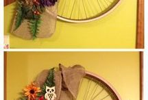 recycling, upcycling