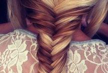 Do you f*** Hair!!