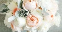 Inspirations Florales
