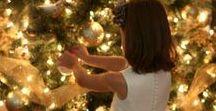 Noel en Lumières