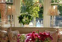 Desing   beaute interieure / cuisine