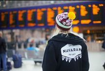 Look Book 2013 / A few snippets from our debut look book. Beast. Shop the collection of T-Shirts & hats at www.navarah.com