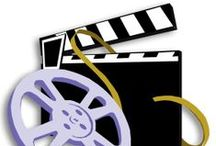 Movie Lists for Movie Lovers / by Anderson Public Library