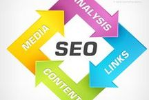 SEO Tips and Tricks / Here are some tips and tricks to get your marketing campaign ready for the web. Need more help?  Click here to receive a Free SEO checklist and workbook for your business.