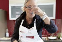 LUST auf Genuss: Wettbewerb! / cooking cup in Hannover