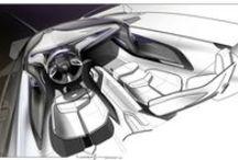 I. D. Sketching