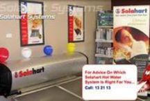 Service Solahart Bintaro 081313462267 / Service Solahart 087887330287 Mobile : 081313462267 Tidal panas, bocor, bongkar pasang, pemasangan pipa air panas, ditangani dengan tekhinisi yang cukup berpengalaman cv fikri mandiri jaya service Jakarta Indonesia