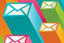 Email Marketing / Tips and information on email marketing, one of the most powerful digital marketing methods available to your business.
