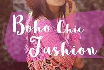 Boho chic fashion / A Collection of Boho Chic Fashion Style Inspiration, Street Wear, Outfit Ideas & more. Please keep pin fashion related and DO NOT create any sections ✅ *Comment on my Latest Pins & Follow my Profile to Join. Check out our store : Pasaboho.com