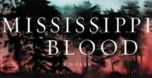 South Branch: New Adult Fiction / Check out the latest fiction that has been ordered at the South Branch. Click through to be taken directly to the catalog.