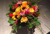 Flower :-) / Energy flower :-)