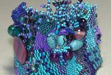 best of Beads