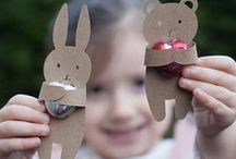 çocuklara karne hediyeleri