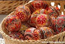 Romanian Traditions / Plan your customized trip to Romania and discover traditions locked in time. Unveil Romania (www.unveilromania.com) helps you plan a perfect trip, designed around you.