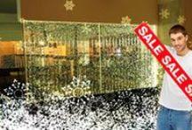 Bubble panels VIDEO HD | Пузырьковая панель видео / Видео пузырьковых панелей и монопанелей пр-ва компании АКВАдизайн Самара www.design-aqua.ru