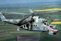 RMTE-Cold war / Russian/Soviet Military Technology Encyclopedy- Cold War Era