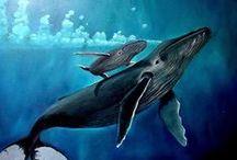 World Whale