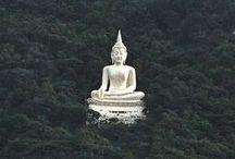 Tailandia / Las mejores imágenes de Tailandia http://turismo.casalsonline.es/