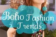 Boho Fashion Trends ✅ / It's all about fashion Outfit Ideas and Inspirations. Please keep pin fashion related and DO NOT create any sections ✅ Lovely to have you pinning here! If you like to pin here, simply follow my profile and comment on my pins ➰ Check out : Pasaboho.com