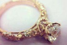 ♡◎◎Dream Wedding◎◎♡ / ☆Dream wedding ideas☆ / by Ashley Nichole
