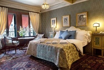 Suite Pisani Grand Canal