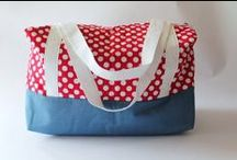 Bag, purse organizer, case, cover