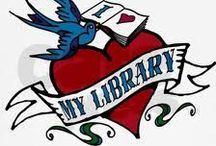 Love of Library: 000-090 / 000 GENERALITIES- 010 Bibliography, 020 Library & Information Science, 030 General Encyclopedic Works, 040, 050 General serials & their indexes, 070 New media, journalism, publishing, 080 General Collections, 090 Manuscripts & rare books.
