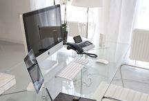 Office - ufficio