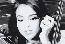 make-up - Visagista