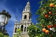 Spain - Spagna